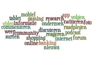 3 feiten over het internetgebruik van Nederlanders en Duitsers