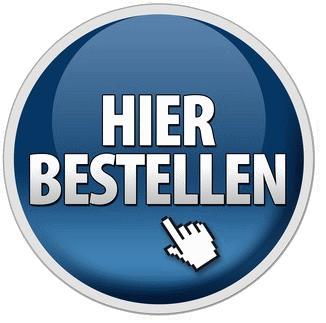 De 5 grootste afknappers voor de Duitse online shopper!