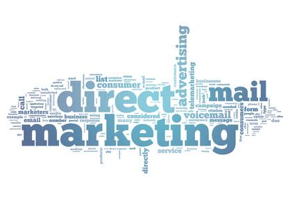 De 5 gouden tips voor Direct Marketing in Duitsland