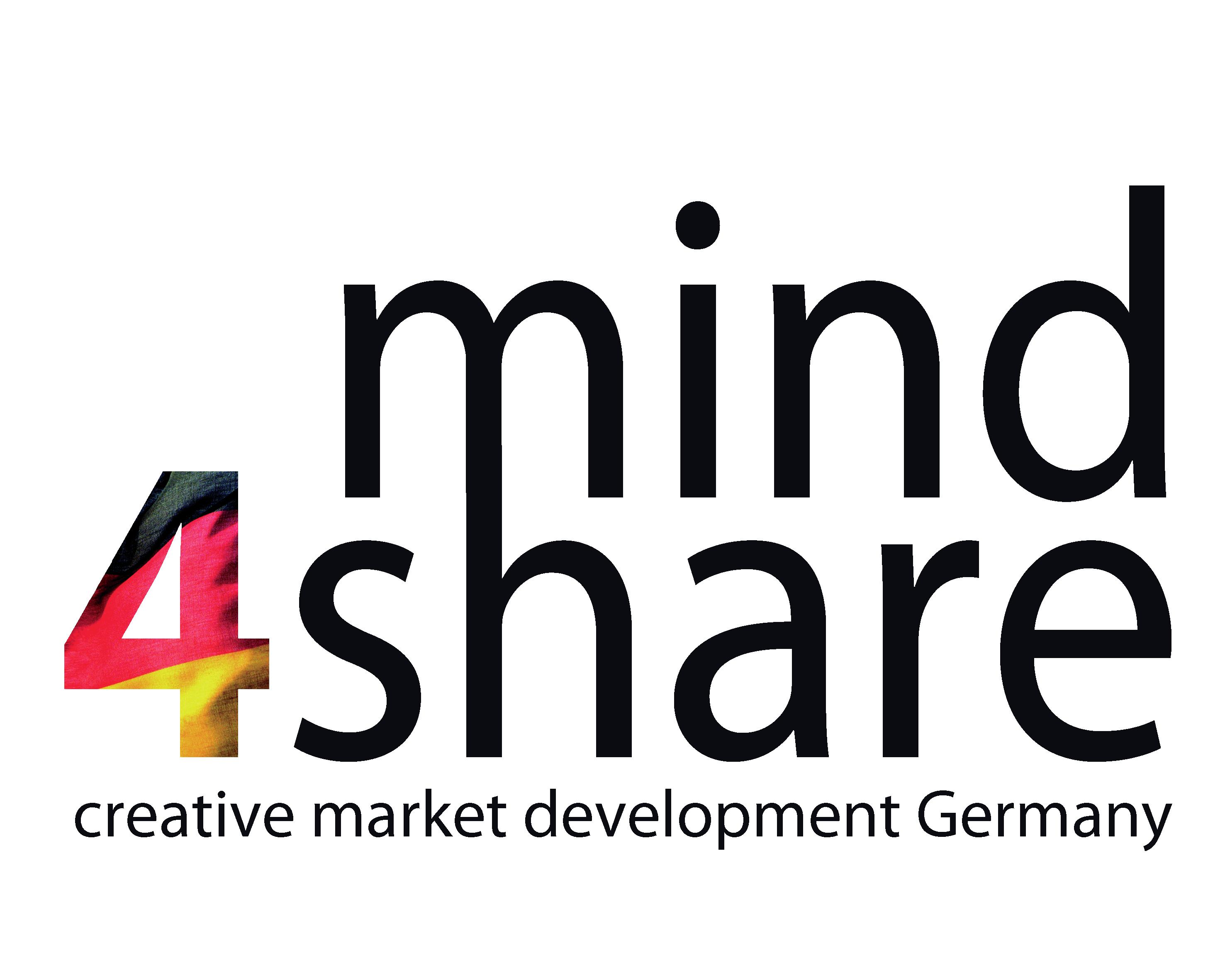 www.mind4share.com