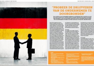 Oostgelderland Business Magazin