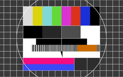 TV reclame in Nederland en Duitsland – een overzicht