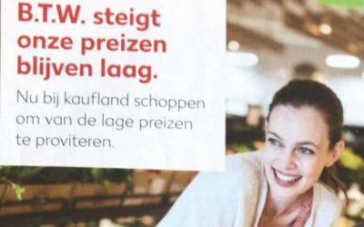 Het verschil tussen een vertaling Duits en Duitse copywriting