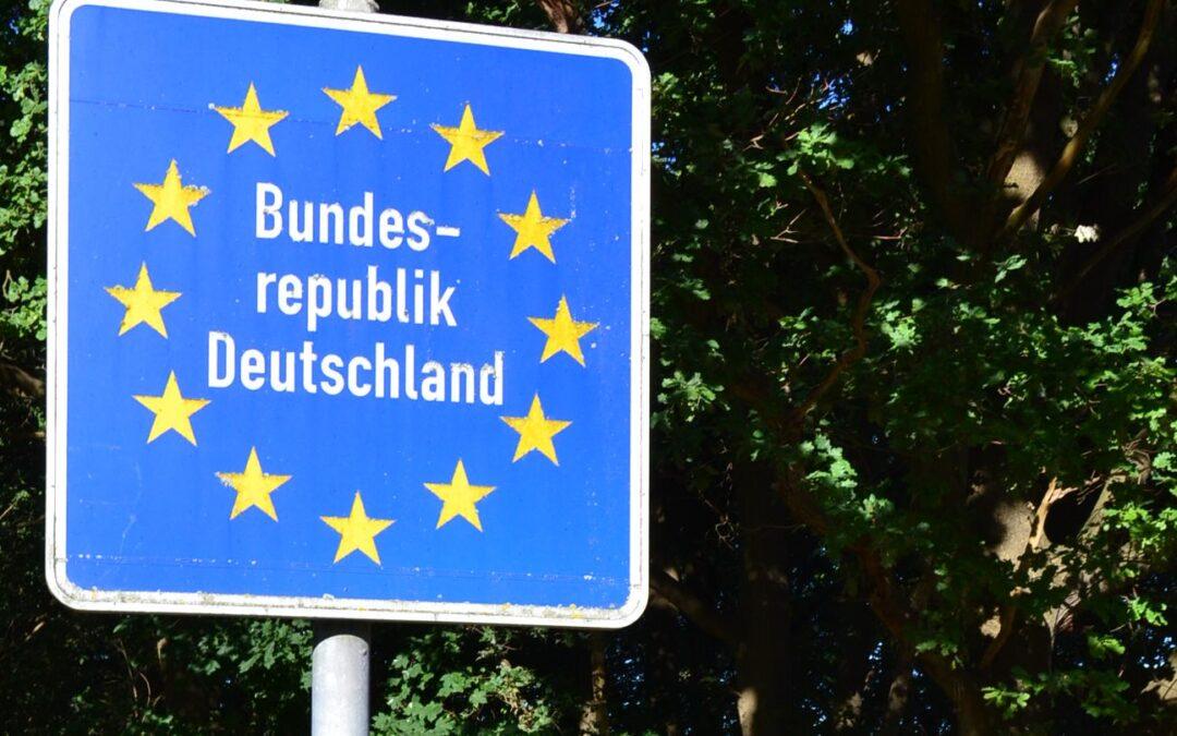 Werken in Duitsland, de voor- en nadelen